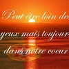 fashi0n-portuguezz