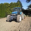 newholland29380