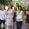 desperatehousewives0388