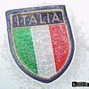 italianbgfrom13300