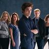 Twilight-Series-22