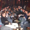 bafocal2006