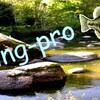 fishing-pro