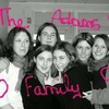 theadamsfamilie