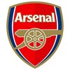 Arsenal-the-Gunners