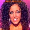 just-anissa-stili