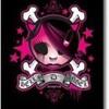 r0ck-3m0-girl