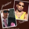 jamice-nichols-269