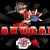 bakugan-info