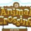 animalcrossing31330