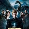 eragon-empire