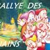 rallyedes7nains