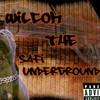 safi-underground
