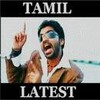 tamilatest