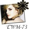 emma-watson-a-meribel-73