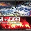 footballeusedu56