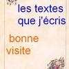 textes44diverse