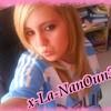 x-La-NanOun3-x