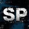 spaddict57