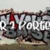 0r-2-p0rter