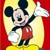 mickey--du-51