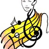 the-musique