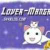 lover-manga