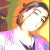 spicegirl-sarah01