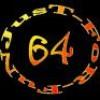 justforfun64