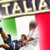 ITALIAferrari57