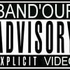 Band-Ouf