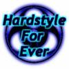hardstyle-team-forever