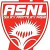 asnl-au-feminin