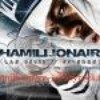 chamillionaire-50