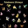 Shiney-Nocturne