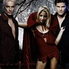 Spike-buffy-byJuju