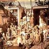 esclavage-en-amerique