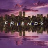 friends-bigfan