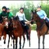Ponyz-girls-team