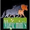elevage-magic-minis