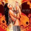 x3-Jenifer-Bartoli-x3