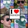 fashionlakajette