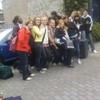 HOLLAND-2008