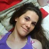 PrincessSauvi