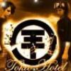 thundbill-tom