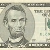 cinq-dollars