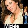 mickie-james69