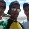 Royan-2006