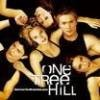 onetreehill68500