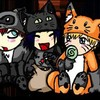 Naruto--Ficcc-x3
